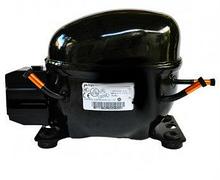 Компрессор для бытового холодильника Jiaxipera N1116 KZ R134A