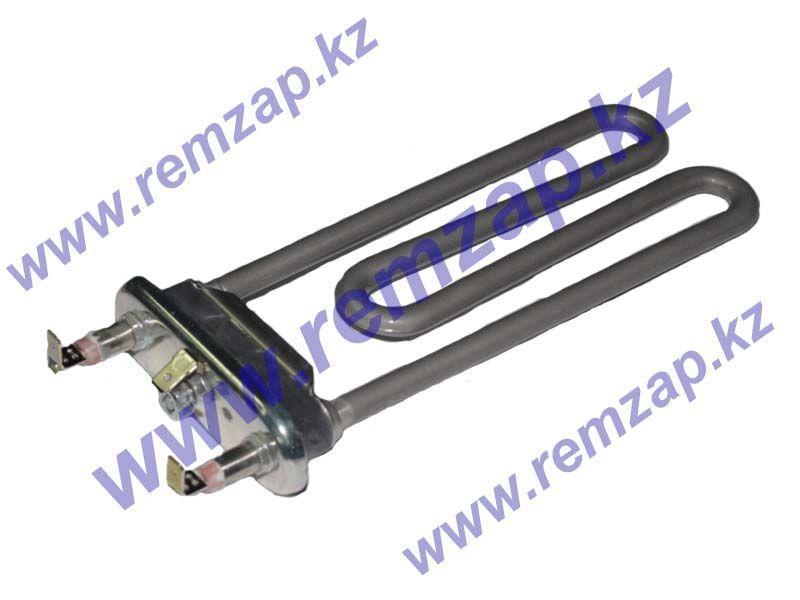 Тэн - 2 кВт для стиральной машины, код: DC47-00006X, Samsung