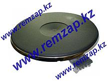 Конфорка на эл.плиту Indesit EGO D=185 (180) мм, 1200W, код: