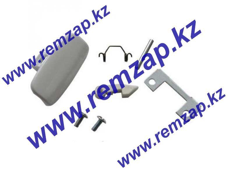 Ручка люка для стиральной машины, Candy код: 91967430