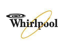 Заказать любую запчасть для брэнда Whirlpool