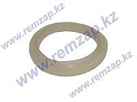 Прокладка силиконовая тип RF, для прижимных ТЭНов 819993
