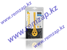 Ароматизатор для посудомоечных машин Апельсин, C00093675
