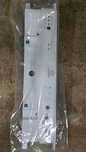 Декоративная пластиковая панель для ПММ ,C00144089
