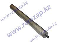 Магниевый Анод для водонагревателя Термекс, Аристон M6 D20*210*15 011002
