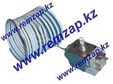 Термостат ТАМ133-1М-75-2,5-4,8-3-А, код: C00851096