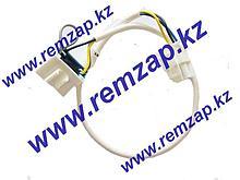 Термопредохранитель, TF, Termo Fuse, для холодильника Indesit, Ariston, код: C00851160