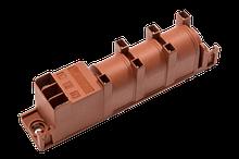 Универсальный блок розжига для газовой плиты на 6 конфорок COK602UN