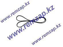 Ремень для стиральной машины Indesit, Ariston 1279 1280 1285 J4 код: C00056443