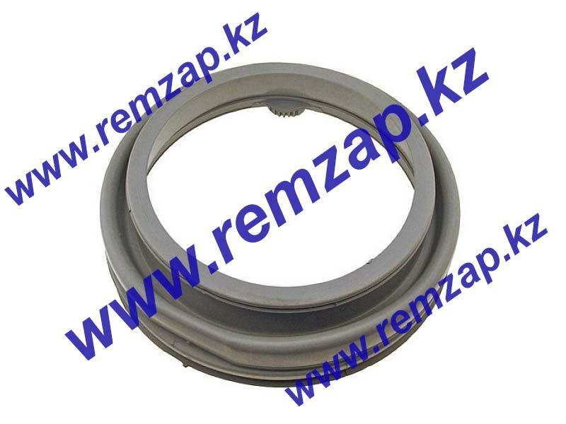 Резина люка и бака для стиральной машины Indesit, С00093345