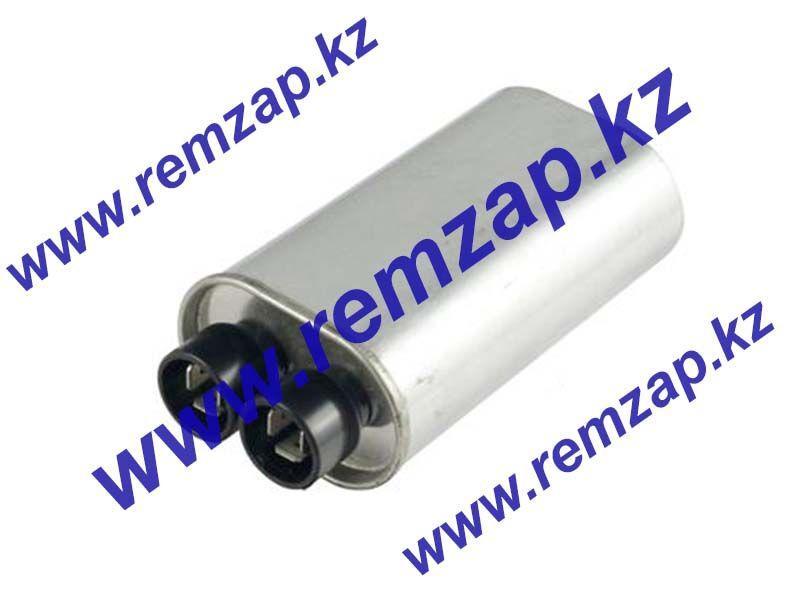 СВЧ Конденсатор Samsung 2100W, 1,05мф