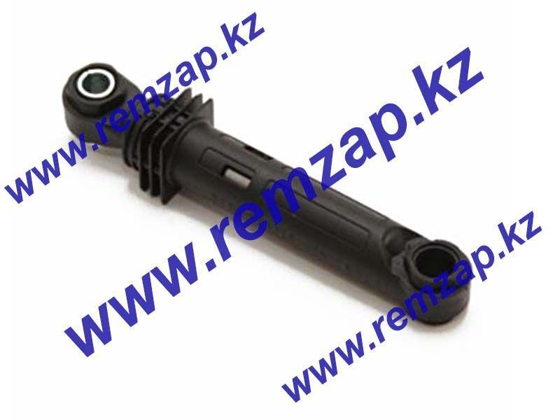 Амортизатор для стиральной машины 40N  Samsung, код: DC66-00531B