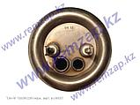 ТЭН для бойлера Термекс 1300Вт, нержавейка, для ID, IF код: 66057, фото 2