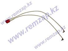 Индикаторная лампочка для ТЭНов Аристон 240V 180009