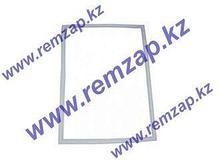 Прокладка, резина, уплотнитель для морозильной камеры  Indesit, Ariston, 570x1510 код: C00854011 (морозилка)