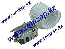 Термостат К-57 2,5 метра производитель L2829 RANCO код: C00851095