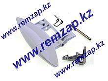 Ручка люка для стиральной машины, Indesit / Ariston код: C00046955