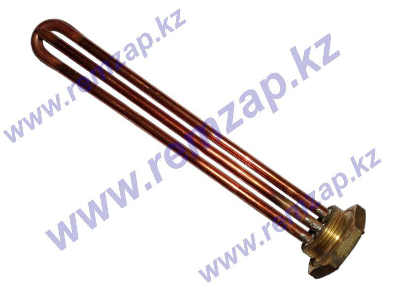 Нагревательный элемент ТЭН RDT PA 1,5кВт, 182200