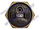 Нагревательный элемент ТЭН RDT PA 1,5кВт, 182200, фото 2