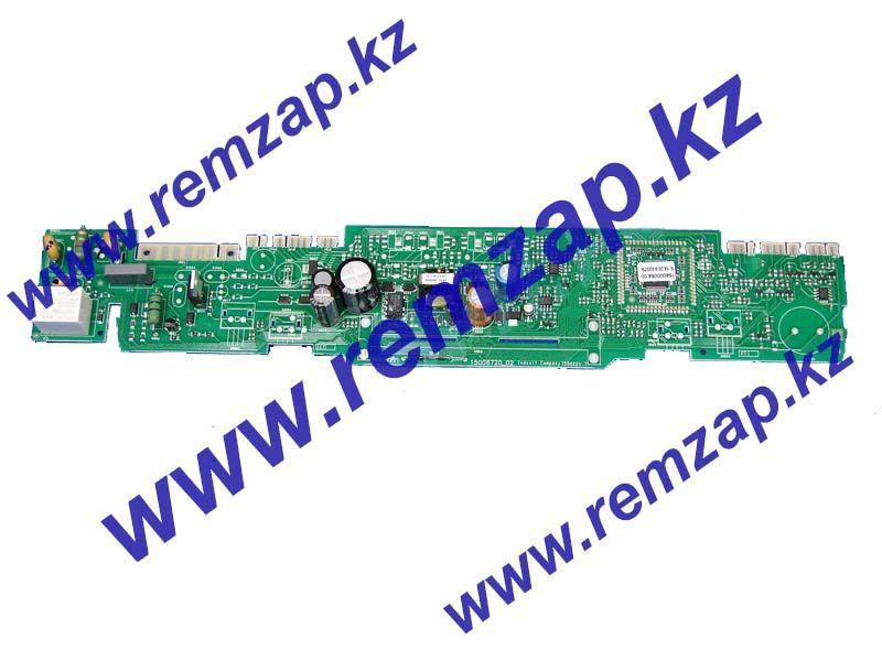 Модуль для холодильника Indesit-Ariston ARTICA ENTRY 900mA GB60 код: С00293259