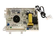 Электронный модуль управления посудомоечной машиной Indesit, Ariston, C00259737