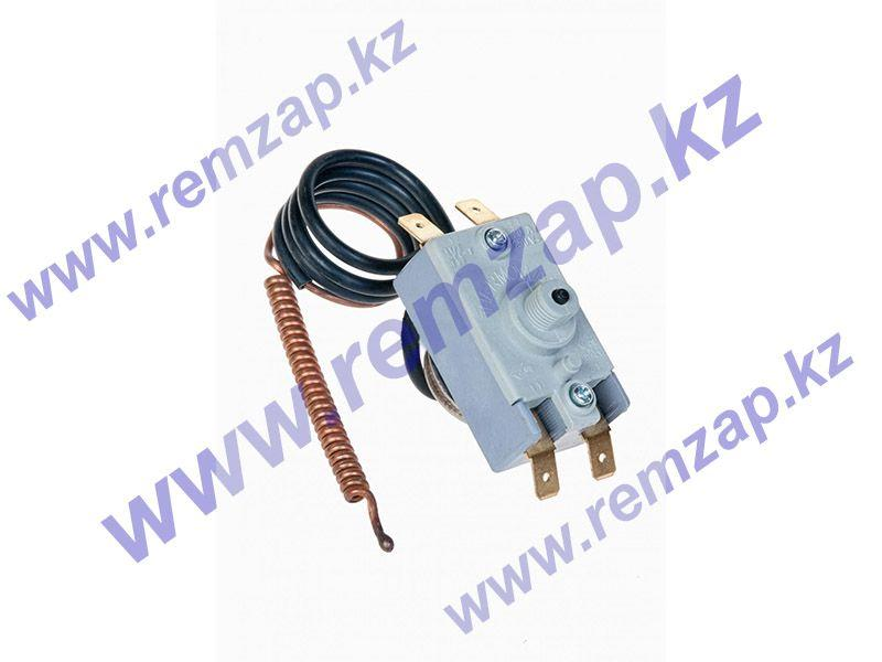 Термостат защитный тип SPC -F 20A/95 гр., датчик 0,6м 181419