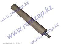 Магниевый анод для водонагревателя Термекс, Аристон M6 D16*120*15, код: 66051