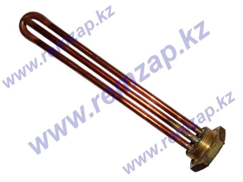 Нагревательный элемент ТЭН RDT 1,2кВт, 182205