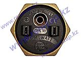Нагревательный элемент ТЭН RDT 1,2кВт, 182205, фото 2