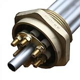 ТЭН 6 кВт для котлов и водонагревателей 68660, фото 2