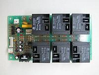 Блок электрический для водонагревателя Thermex 200-300 литров, (блок силовой), 66073
