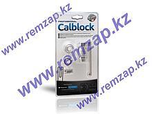 Calblock универсальный магнитный смягчитель воды, C00093756