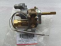 Купить датчик газ-контроля (духовка) для газовой плиты Indesit, Ariston, C00082339 (модификация 1)