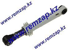 Амортизатор для стиральной машины 80N  Samsung, код: DC66-00531C