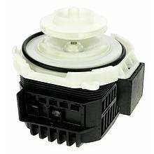 Циркуляционный насос для посудомоечной машины Indesit, Ariston C00257903