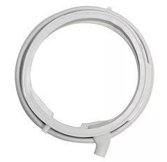Резина дверцы, манжета для стиральной машины BOSCH 680405, 478300, 478322, 65BS003 ( 8 кг)