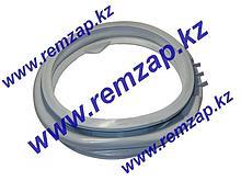 Резина люка и бака для стиральной машины Индезит Аристон, С00289414