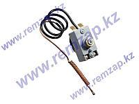 Терморегулятор защитный тип SPC -M 16A/105 гр., датчик 0,6м 66063