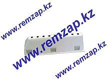 Ребро барабана для стиральной машины, Indesit / Ariston код: C00097565