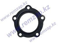 Прокладка резиновая фланцевая D106x75 для RMF 571313
