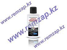 Средство для очистки эмалированных поверхностей, C00092776