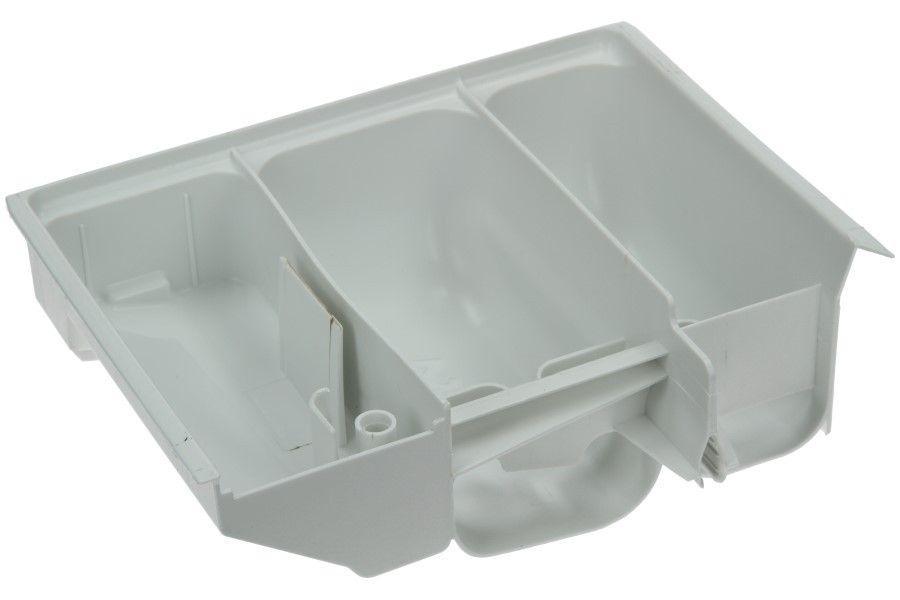Загрузочный бункер для стиральной машины Indesit, Ariston, код: C00097732