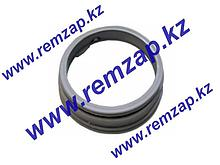 Резина люка и бака для Indesit, Ariston стиральной машины, код: С00094093