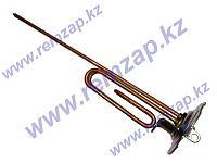 Нагревательный элемент ТЭН RFM 2200W/230V, с местом под анод М8 810303