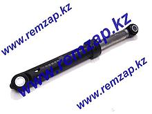 Амортизатор для стиральной машины 100N  Zanussi, код: 4055211207