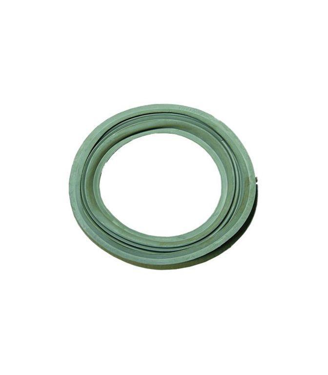 Резина дверцы, манжета для стиральной машины SILTAL (ориг-=35863000) узкий. 60066100