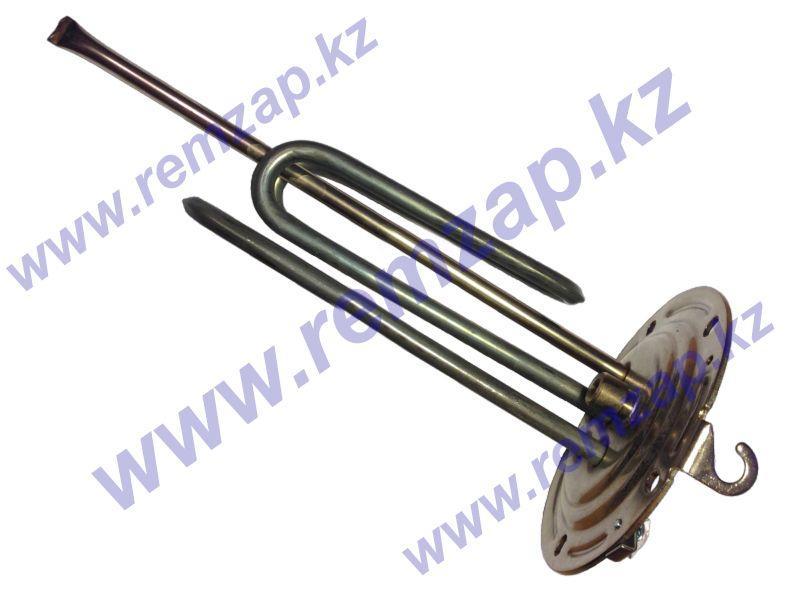 Нагревательный элемент ТЭН 2500W/230V (1500W+1000W) под анод М5 65151746