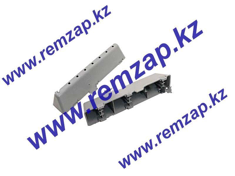 Ребро для стиральной машины LG, размер 180*45, код: 4432EN2002A