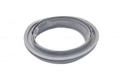 Резина дверцы, манжета для стиральной машины LG (аналог SAMSUNG - DS64- 00563B / DS61-2019A ) ИТАЛИЯ. 55SS001