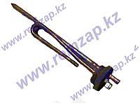 Нагревательный элемент ТЭН RCT PA 1600W/230V резьба G1 1/4 182408